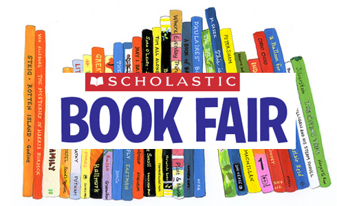 Image result for book fair image